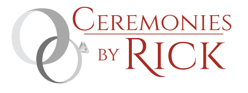 Ceremonies-By-Rick- Medium (Red)