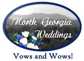 North Georgia Weddings