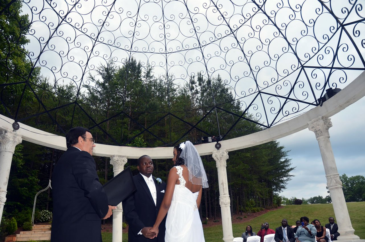 Wedding Officiants Amp Ministers