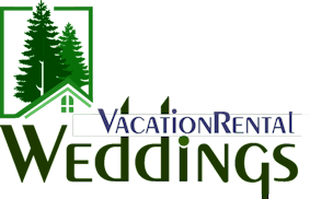 Vacation Rental Weddings Website - Places to get married in Georgia